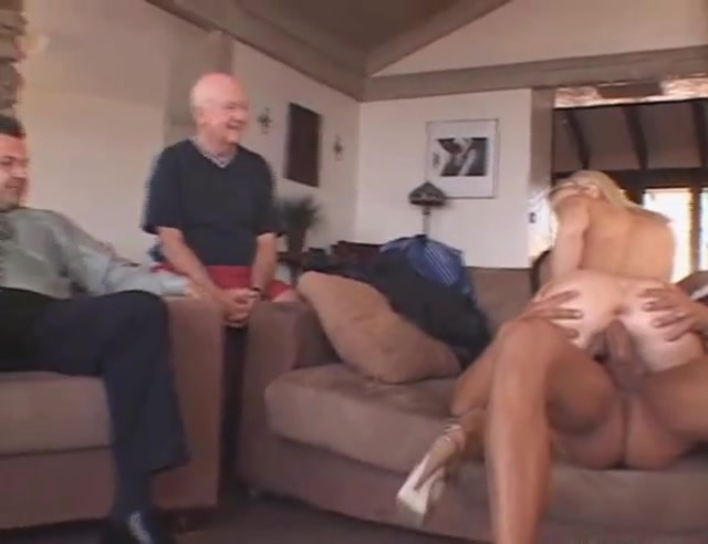 Two Friends Fucking My Wife