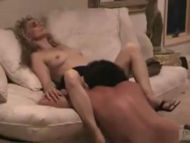 Private foto sexi girls ex
